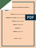 unidad 2_evidencia 1_Ramirez_Ambrosio_Maria_Magdalena.pdf