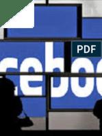 Avatares en Facebook Refleja Tu