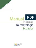 07 Dermatologia Web