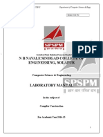 CC Lab Manual_16Feb2015