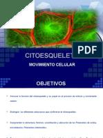 citoesqueletoymovimientocelularyboa1-140622103639-phpapp02