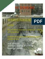 388-2entibado-de-excavaciones.pdf