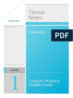 Guide Stability Series