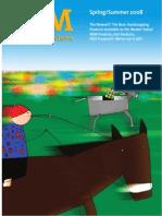 RPM Product Catalog