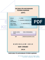RPP-KELAS-5-TEMA-5-SUB-TEMA-3-PEMBELAJARAN-3.docx
