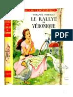IB Suzanne Pairault Véronique 03 Le rallye de Véronique 1957.doc
