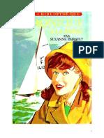 IB Suzanne Pairault Véronique 05 Véronique à la barre 1967.doc