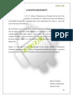 campus information system.pdf