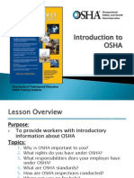 IntroToOSHA_ppt.pdf