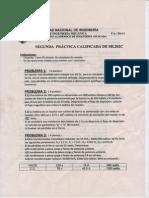 prac2ML202C