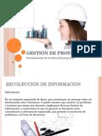tcnicasparalarecolecciondeinformacion-110322222313-phpapp02