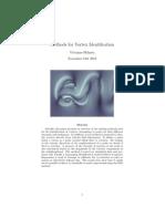 Q-Criterion.pdf