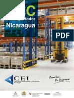 ABC Exportador nicaraguense