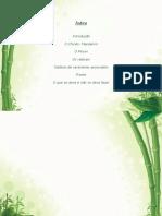 Chinese-Portuguese Set.pdf