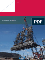 ALE Oil Gas Petrochem Brochure