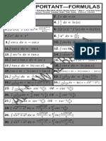 fsc-important-formulas-integration.pdf