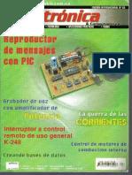 Pdf eletronica curso de geral