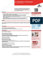 DP0153-formation-symantec-netbackup-7-5-maintenance-et-depannage.pdf
