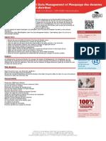 DT215G-formation-utilisation-d-optim-test-data-management-et-masquage-des-donnees-dans-un-environnement-distribue.pdf