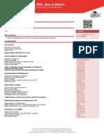 DW003-formation-dreamweaver-avance-xml-ajax-et-jquery.pdf