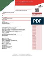 DW009-formation-dreamweaver-csx-les-bases-et-perfectionnement.pdf