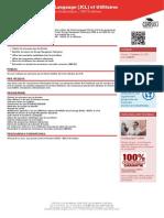 ES07G-formation-ibm-z-os-job-control-language-jcl-et-utilitaires.pdf