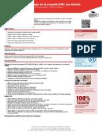 ES24G-formation-pupitrage-et-parametrage-de-la-console-hmc-sur-zseries.pdf