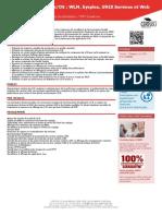 ES85G-formation-performance-avancee-z-os-wlm-sysplex-unix-services-et-web.pdf