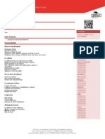 EXC03-formation-excel-fondamentaux.pdf
