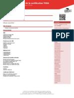 EXC06-formation-excel-vba-et-passage-de-la-certification-tosa.pdf