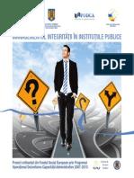 brosura CRJ 2 managementul integritatii.pdf