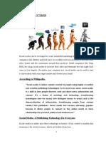 1.1 Main Project Report by Guru Shran