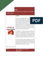 29-adf-model-driven-llist-of-values-169171.pdf