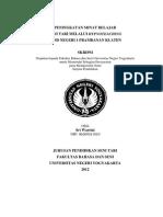 PTK SENI TARI.pdf