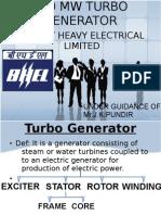 500-Mw-Turbo-Generator.pdf