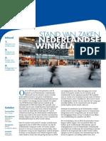 NVM Winkelmarkt 2014