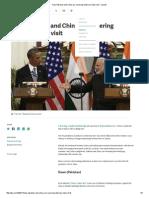 Politics5.pdf