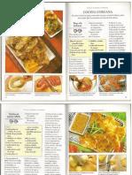 Recetas cocina asiatica