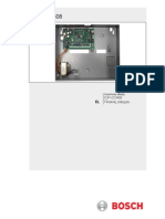 60319685-BOSCH-CC408-ELLHNIKA1.pdf