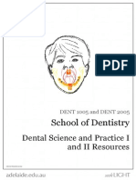 DSP I and II Resources 2015_SECURED.pdf