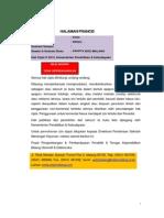 TEKNIK DASAR LISTRIK OTOMOTIF.pdf