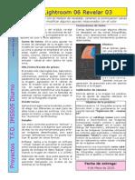 23 Lightroom 06 Revelar 03.pdf