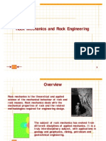 Geo-9 Rock Mechanics and Rock Engineering.pdf