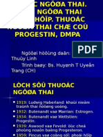 thuoc ngua thai.ppt