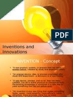 Week9_Invention n Innovation