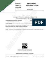 ISO_TS_19139_2007(E)part2
