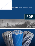 Bridon Wire Rope Catalogue