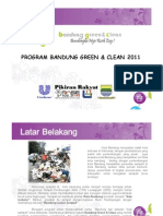 Bandung111209-04