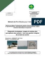 201216.pdf
