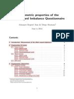 PsychometricProperties.pdf
